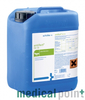Antifect FD 10 2000ml